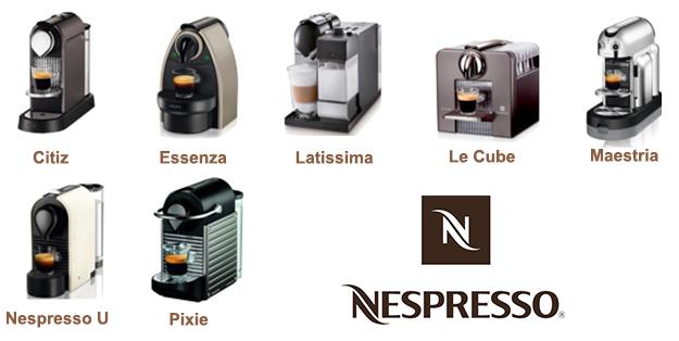 Nespresso_int.jpg