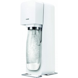 Gasatore Sodastream Source