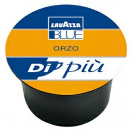 Orzo Lavazza Blue