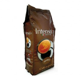 Caffè in grani Intenso Arabica 1 Kg
