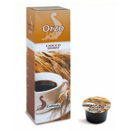 Caffitaly System Orzo