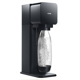 Gasatore Sodastream Play