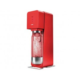 Gasatore Sodastream Source Metal