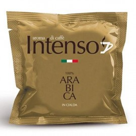 150 Cialde Intenso Arabica