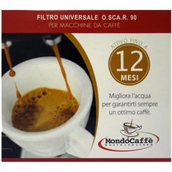 Filtro-universale-292x292.jpg